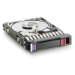 Hewlett Packard Enterprise HDD 72GB SAS 15K Dual-Port 3.5