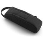 Canon Carry Case