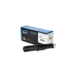 Remanufactured Oki 1103402 Black Toner Cartridge