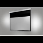 Celexon - Professional Plus - 180cm x 112cm - 16:10 - Manual Projector Screen