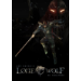 Nexway Joe Dever's Lone Wolf HD Remastered vídeo juego Mac / PC Español