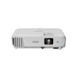 Epson EB-W05 beamer/projector