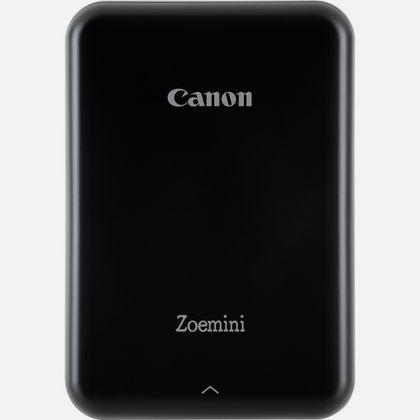 "Canon 3204C005 photo printer ZINK (Zero ink) 314 x 400 DPI 2"" x 3"" (5x7.6 cm)"