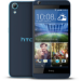 HTC Desire 626 4G 16GB Blue