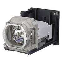 Mitsubishi Electric VLT-XD80LP projector lamp 130 W UHB