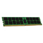 Kingston Technology System Specific Memory KCS-UC426/16G memory module 16 GB DDR4 2666 MHz ECC