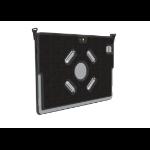 HP x2 1012 G2 Schutztasche