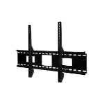 Peerless SF670P TV mount Black