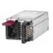 Hewlett Packard Enterprise 867875-B21 unidad de fuente de alimentación 1U Aluminio, Negro