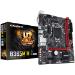 Gigabyte B365M H motherboard LGA 1151 (Socket H4) micro ATX Intel B365