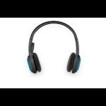 Logitech LGT-H600 headset
