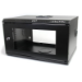StarTech.com 6U 19in Wallmount Server Rack Cabinet with Acrylic Door