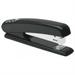 Rapesco ECO Full Strip Black stapler