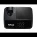 Infocus IN2124X 4200ANSI lumens DLP WXGA (1280x800) 3D Desktop projector data projector