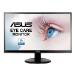 "ASUS VA229HR computer monitor 54.6 cm (21.5"") 1920 x 1080 pixels Full HD LED Flat Black"