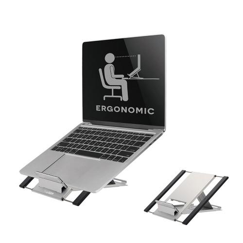 Newstar iPad/notebook stand