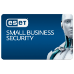 ESET Secure Business 5 - 10 User Government (GOV) license 5 - 10 license(s) 1 year(s)