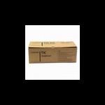 KYOCERA Toner Cartridge for FS-1100 Original Black