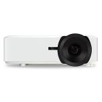 Viewsonic LS860WU data projector 5000 ANSI lumens DLP WUXGA (1920x1200) Black, White