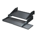 Black Box RM028 rack accessory