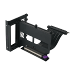Cooler Master Gaming Universal Vertical GPU Holder Kit Ver.2