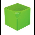 Trust Primo 3 W Mono portable speaker Verde