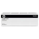 HP ADF Roller Kit CM6040