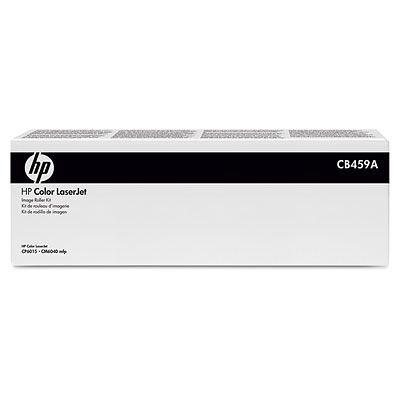 HP Inc. ADF Service Kit  CM6030 CM6040