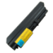 Lenovo 42T5262 rechargeable battery