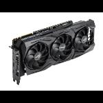ASUS ROG-STRIX RTX2080-8G-GAMING NVIDIA GeForce RTX 2080 8 GB GDDR6