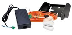Datalogic Datalogic USB cable, 5 m
