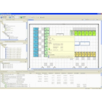 APC InfraStruXure Central Alarm Profile Configuration