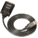 Black Box IC199A-R3 USB cable 1.1176 m 1.1 USB A