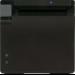 Epson TM-m30II (122): USB + Ethernet + NES, Black, PS, EU