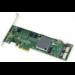 Intel SRCSASRB RAID controller