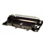 HP RG5-2655 Laser/LED printer