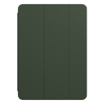 "Apple Smart Folio 27.9 cm (11"") Green"
