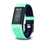 "Garmin Approach X40 Wristband activity tracker Black LCD 2.54 cm (1"") Wireless"