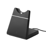 Jabra 14207-39 Headphone holder