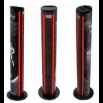 Lexibook BT2000SW 100W Multi loudspeaker