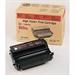 Lexmark 1380520 Toner black, 9.5K pages @ 15% coverage