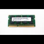HP 689373-001 memory module 4 GB DDR3 1600 MHz