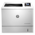 HP LaserJet Color Enterprise M552dn