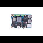 ASUS Tinker Board S placa de desarrollo Rockchip RK3288