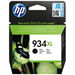 HP C2P23AE#301 (934XL) Ink cartridge black, 1000 pages, 26ml