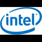 Intel MEMDRVOPT640GB storage software