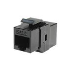 Cablenet 72-3404 keystone module