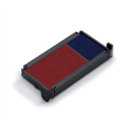 Trodat Office Printy Replacement Ink Pad