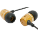 Grape I100 Beige Intraaural In-ear headphone