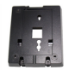 Avaya 700415623 mounting kit